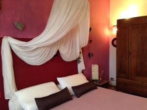 Sieci Florence Apartment, Appartamenti  Pontassieve - big - 27