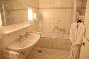 grand hotel echternach luxembourg j2ski. Black Bedroom Furniture Sets. Home Design Ideas