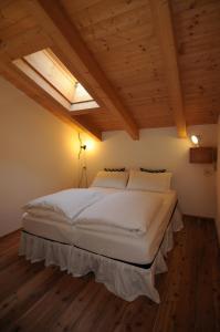 B&B Tivano - Accommodation - Zelbio