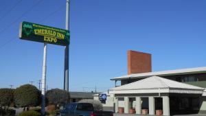 obrázek - Emerald Inn Expo
