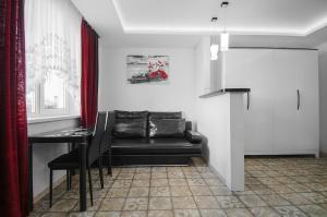 Гостевой дом Родниковый - фото 24