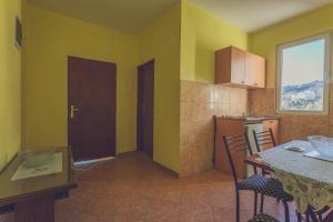 Apartments Dabović