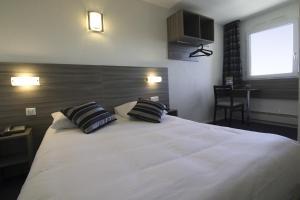obrázek - Hotel Azur