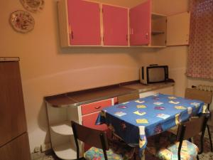Oasi dei Girasoli, Apartments  Abbadia Lariana - big - 54