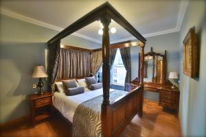Blackfriars Residence