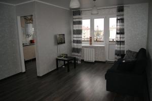 Апартаменты City Center, Гродно