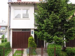 Guset House Sarajevo - фото 11