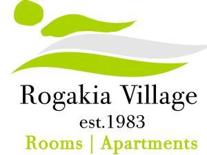 Rogakia Village est. 1983