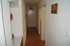 Apartment Raos