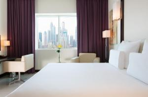 Suite 3 Chambres Tower (5 Adultes)