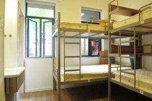 obrázek - Xiamen International Youth Hostel