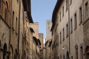 obrázek - Residenza D'Epoca Palazzo Buonaccorsi