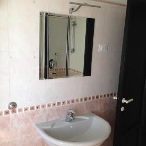 Iron Bridge Accommodation, Aparthotels  Rome - big - 50