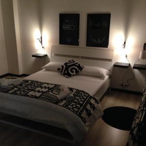 Iron Bridge Accommodation, Aparthotels  Rome - big - 49