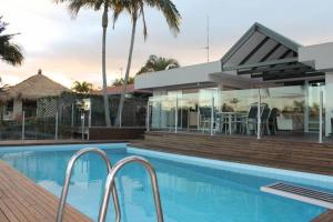 Casa Salerno - Surfers Paradise, Queensland, Australia