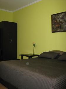 Апартаменты КакДома-SVO - фото 4