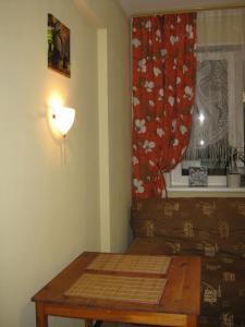 Апартаменты КакДома-SVO - фото 5