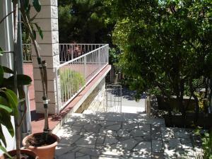 obrázek - Apartments Ante