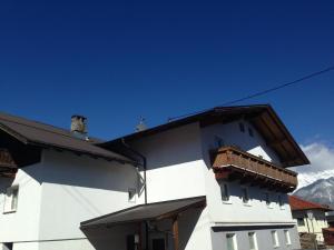 Landhaus Gr�nfelder
