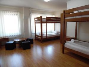 Hostel Septimia