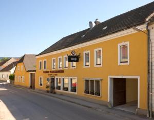 Gasthof Dangl