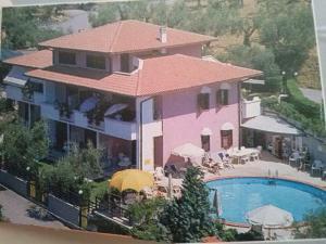 Residence La Fonte II