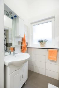 Jurisica 26 Apartment, Apartments  Zagreb - big - 18