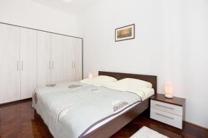 Jurisica 26 Apartment, Apartments  Zagreb - big - 5