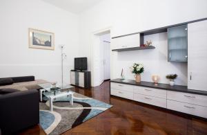Jurisica 26 Apartment, Apartments  Zagreb - big - 2