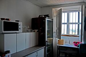 Guesthouse da Sé