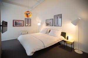 Apartment Wake up in Art, Кнокке-Хейст