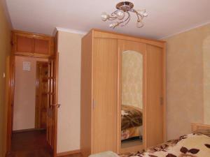 Апартаменты на Мариненко - фото 4