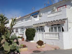 obrázek - Casa En La Costa