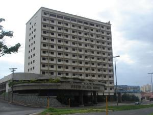 Nearby hotel : Obeid Plaza Hotel