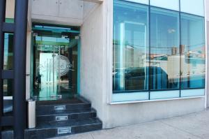 Alto del Sol Costanera Antofagasta, Hotels  Antofagasta - big - 19