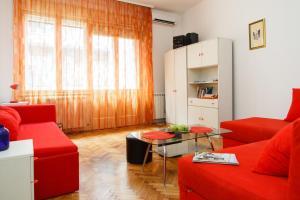 Apartment Broobie