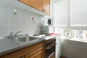 Apartment Saraj 3 - фото 21