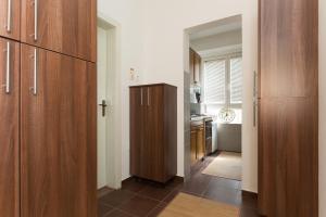 Apartment Saraj 3 - фото 5