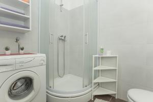 Apartment Saraj 3 - фото 6