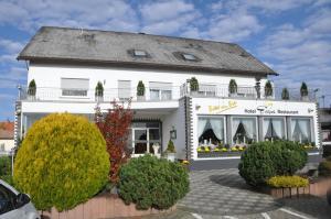 Hotel Eifelperle