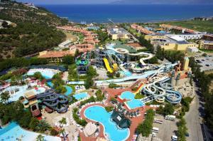 Aqua Fantasy Aquapark Hotel & Spa - All Inclusive