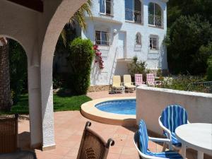 obrázek - Casa Vista al Mar