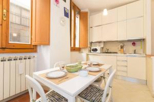 德格莱斯公寓 (Dei Greci Apartment)