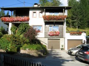 Haus Michelitsch