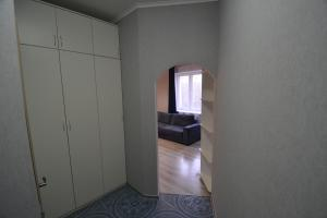 Апартаменты Вид на море на Комсомольской - фото 10