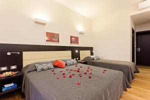 Рим - Domus Best Guest House