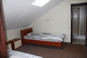 Skazka Hotel, Hotels  Vinnytsya - big - 14