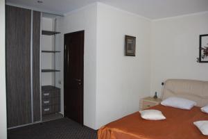 Skazka Hotel, Hotels  Vinnytsya - big - 13