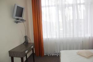 Skazka Hotel, Hotels  Vinnytsya - big - 12