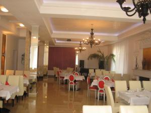 Skazka Hotel, Hotels  Vinnytsya - big - 35